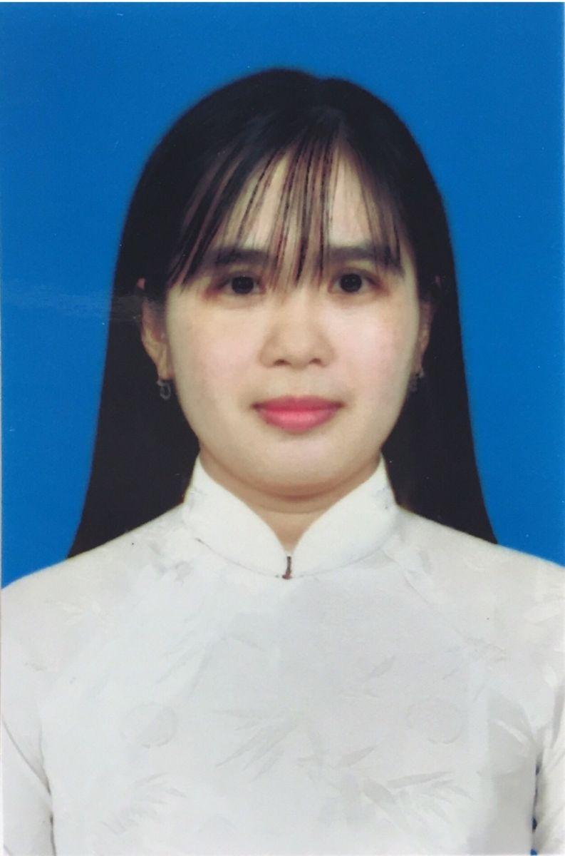 http://khoakhtp-sk.vnkgu.edu.vn/ckfinder/userfiles/images/bui%20thi%20thom(1).jpg